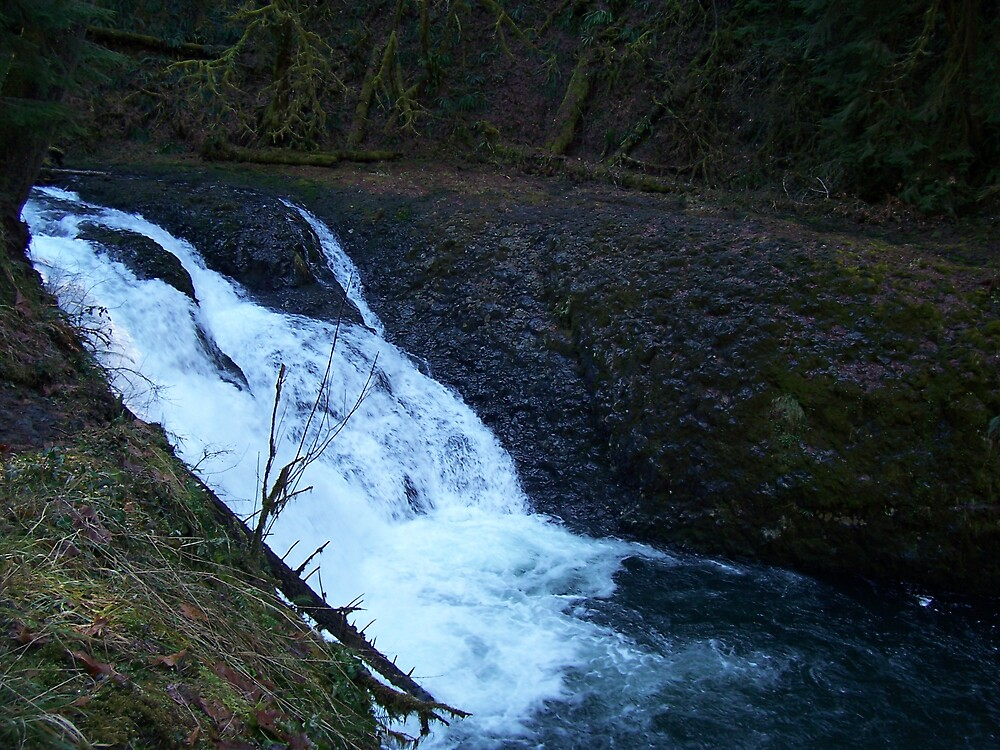 twin falls by eprince28