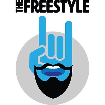 The Freestyle  by FormativeSeven1
