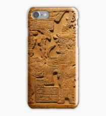 TEOTIHUACAN, Mexico iPhone Case/Skin