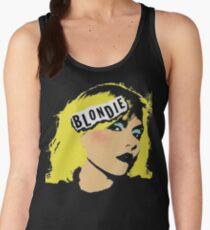 blondie Women's Tank Top