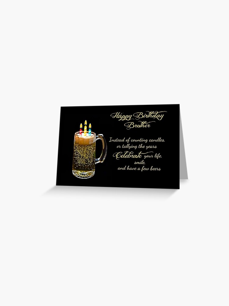 To A Lovely Granddaughter Great Value  Birthday Greeting Card Card