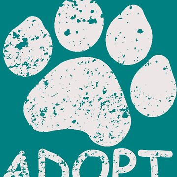 Adopt a Pet by Younhand