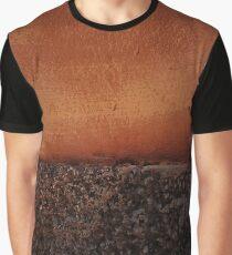 I4 Graphic T-Shirt