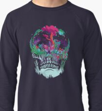 Beyond Death Lightweight Sweatshirt