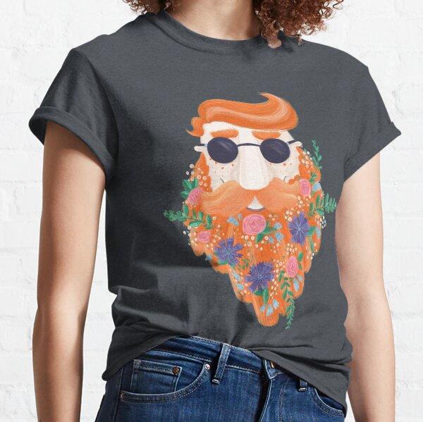 Redbeard Classic T-Shirt
