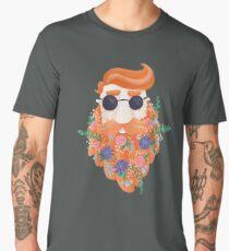 Redbeard Men's Premium T-Shirt