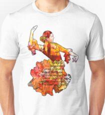 Triana T-Shirt