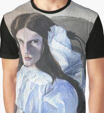 Picnic at Hanging Rock  Graphic T-Shirt