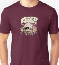 Air Blooper T-Shirt