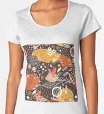 Modern spirit Women's Premium T-Shirt