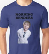 Morning Benders T-Shirt
