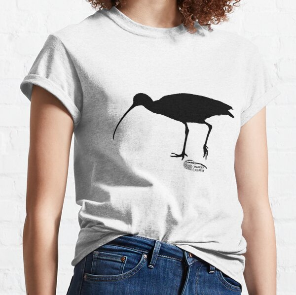 Curlew Classic T-Shirt