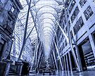 Brookfield Place 3 by John Velocci