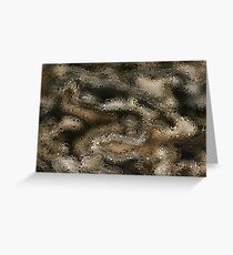 snake-itup Greeting Card