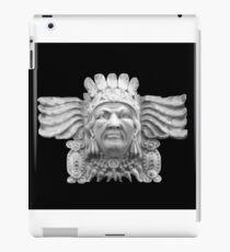 Native Chief iPad Case/Skin