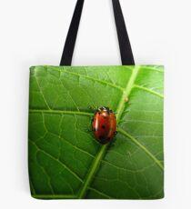 Gardener's Friend Tote Bag