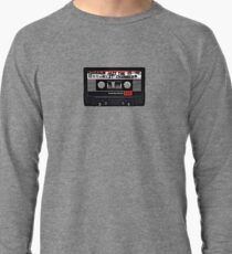 The 37th Chamber Mixtape Lightweight Sweatshirt