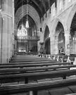 St Davids Anglican Cathedral by BRogers