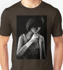Max Caulfield - Life is Strange T-Shirt