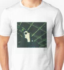 Allie X - Too Much To Dream Unisex T-Shirt