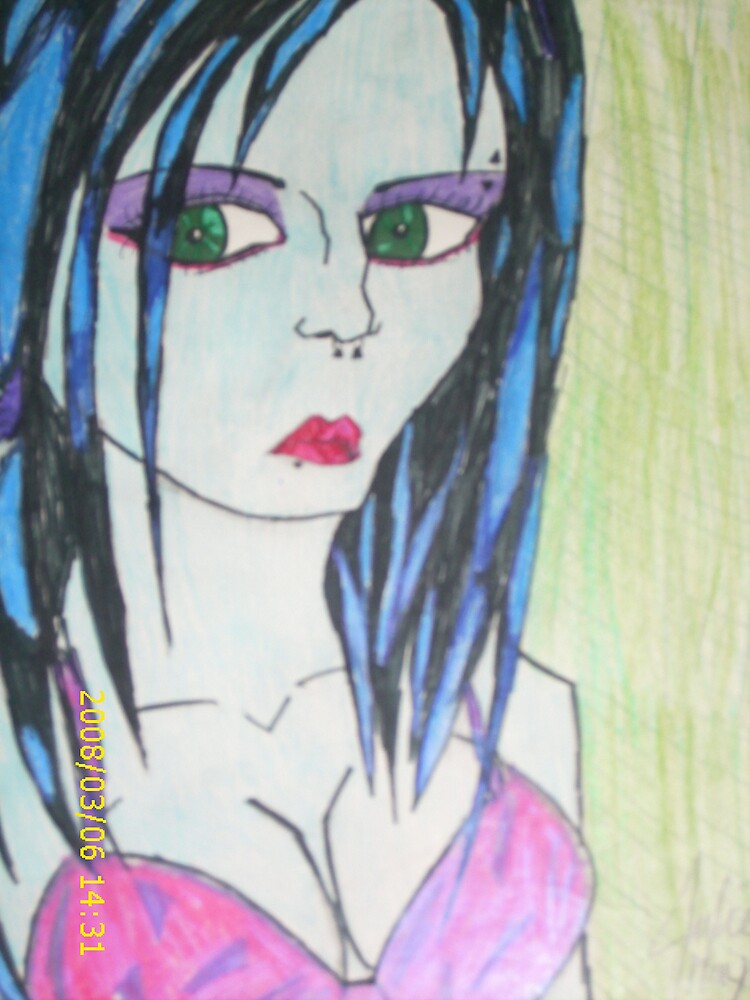 fasination by kitty16226