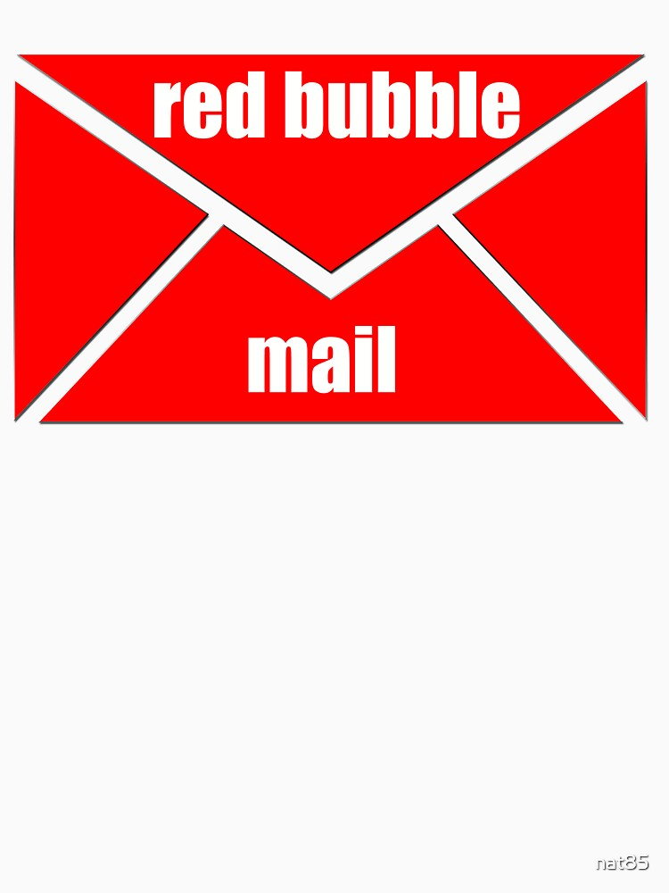 u got mail by nat85