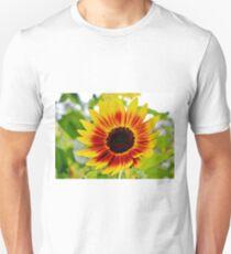 Sunflower Smile T-Shirt