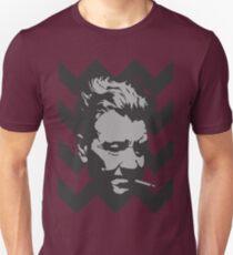 Lynch Peaks Unisex T-Shirt