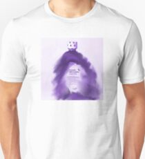 Leanworld Unisex T-Shirt