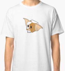 gizmcube Classic T-Shirt