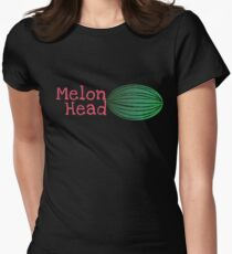 (Water)Melon Head T-Shirt