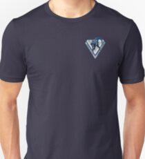 SRS Vanguard Unisex T-Shirt