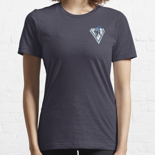 SRS Vanguard Essential T-Shirt