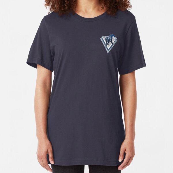 SRS Vanguard Slim Fit T-Shirt