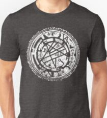 ICRPG Core Codex Tee T-Shirt