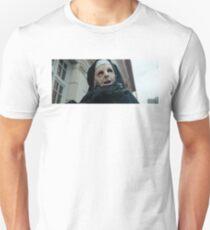 Mask ON T-Shirt