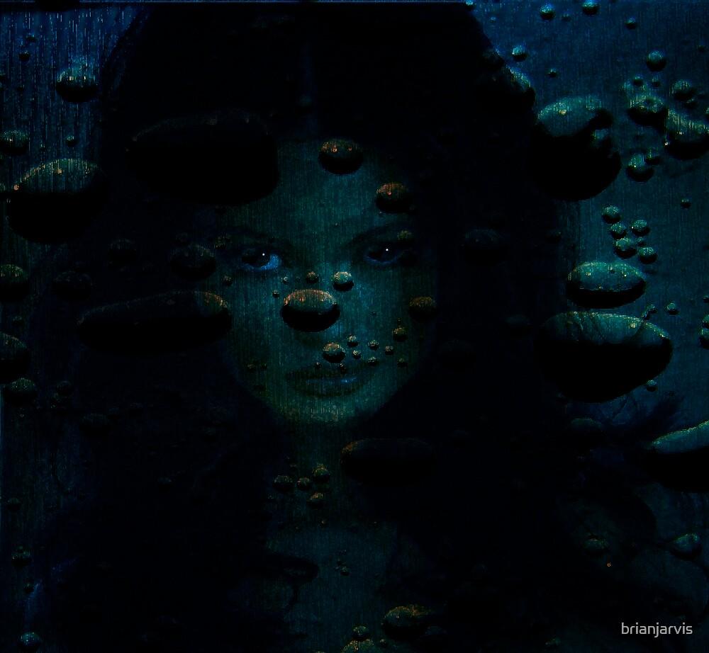 Aqua Vita ! by brianjarvis