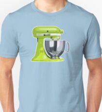 Here's Your Damn Mixer, Peter T-Shirt