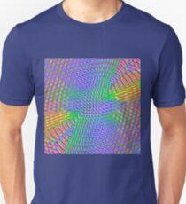 Pattern loud Unisex T-Shirt