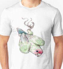 lovebird Unisex T-Shirt