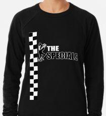 Die Specials Leichtes Sweatshirt