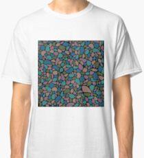 Pebbles Classic T-Shirt