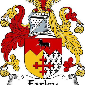 Farley  by HaroldHeraldry
