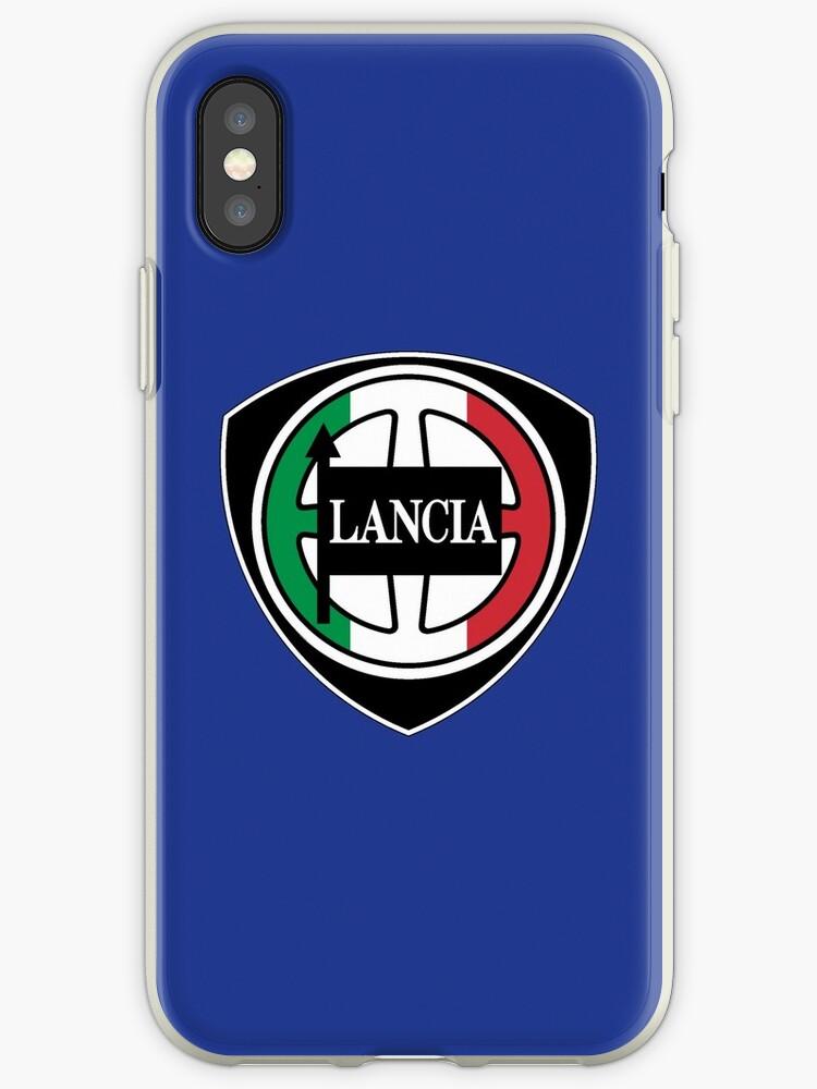 coque italia iphone xs