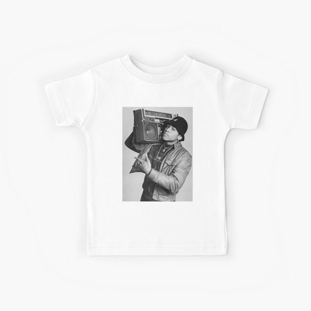 LL Kinder T-Shirt