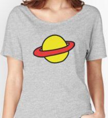 Rugrats - Chuckie Finster's Shirt Women's Relaxed Fit T-Shirt