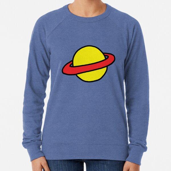 Rugrats - La camisa de Chuckie Finster Sudadera ligera