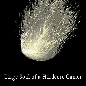 HARDCORE GAMER by lab80