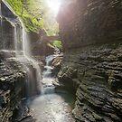 Watkins Glen by jswolfphoto