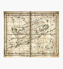 Celestial Atlas Photographic Print
